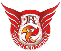 石狩レッドフェニックス公式Webサイト